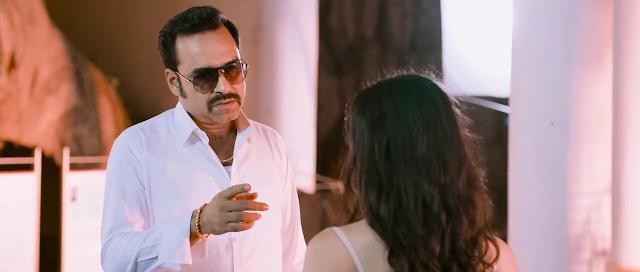 Shakeela 2020 Hindi 720p HDRip