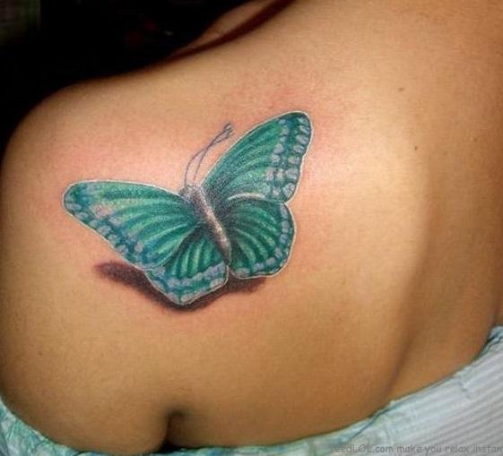 https://www.tattoodeepink.com/search/label/Butterflies%20Tattoos?&max-results=7