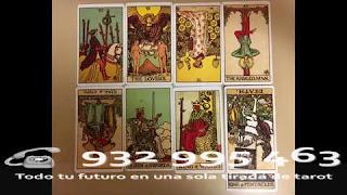 Horóscopo diario del amor en Girona
