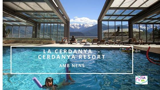 camping-cerdanya-resort