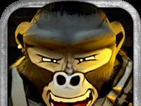 Battle Monkeys Multiplayer v1.4.2 Mod+Apk (Unlimited Coins)
