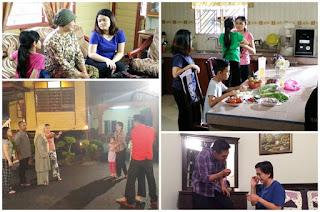 Tonton Online Download Full Telemovie Pergilah Air Mata Ramadan Skrin TV9