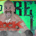 PPV Con OTTR: RetroLive WWF Rock Bottom In Your House