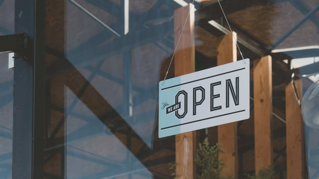 3 Ways to Give Your Small Business a Boost