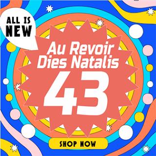 """10042021 PPB - """"Au Revoir Dies Natalis-43"""" -AT VILLA BENISARI - GIANYAR BALI"""