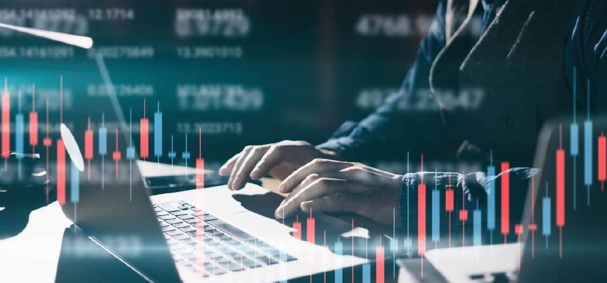 Tips Cara Trading Di Fbs Tanpa Modal paling mudah