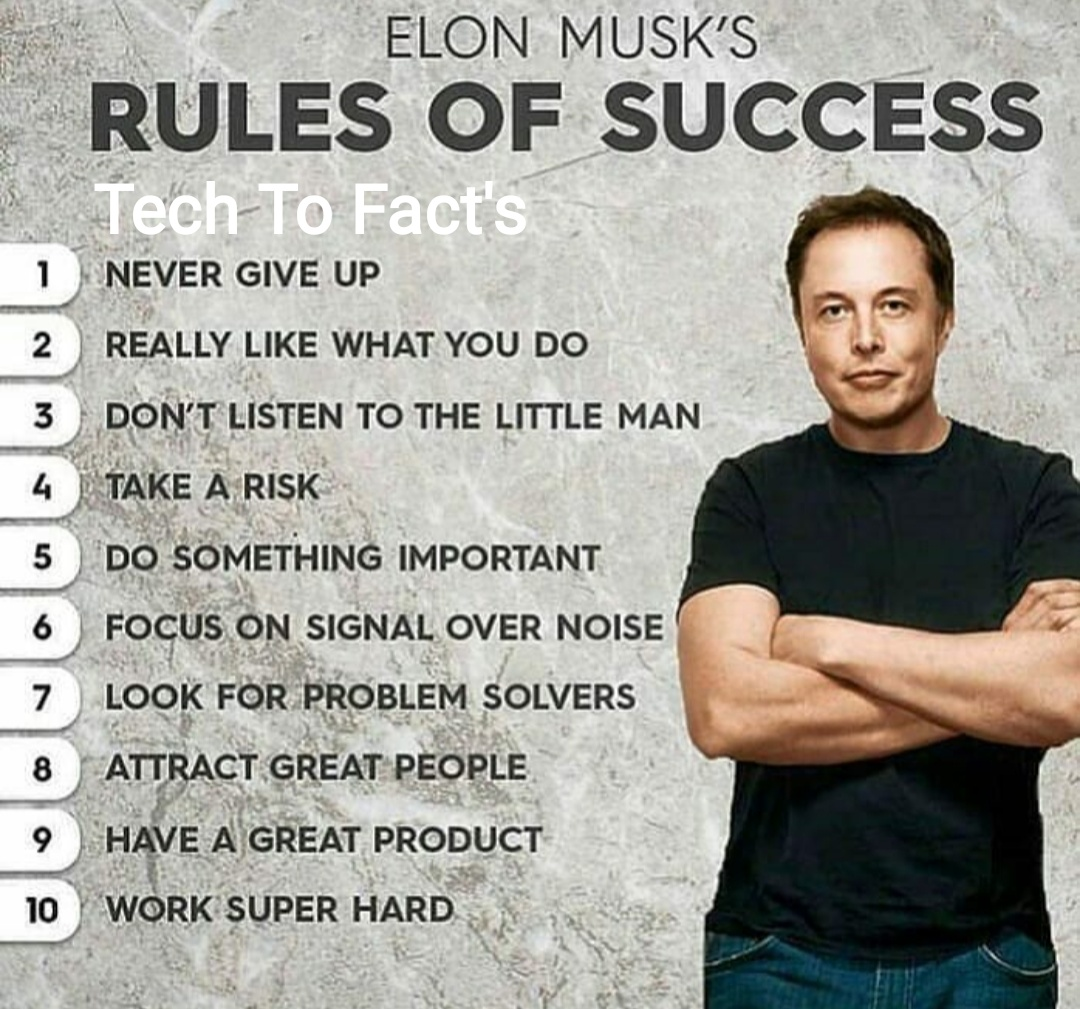 elon musk facts interesting facts about elon musk elon musk fun facts fun facts about elon musk facts elon musk elon musk childhood facts facts about tesla motors 10 facts about elon musk elon musk facts for kids elon musk tesla facts elon musk unknown facts 5 facts about elon musk cool facts about elon musk elon musk facts about him elon musk amazing facts