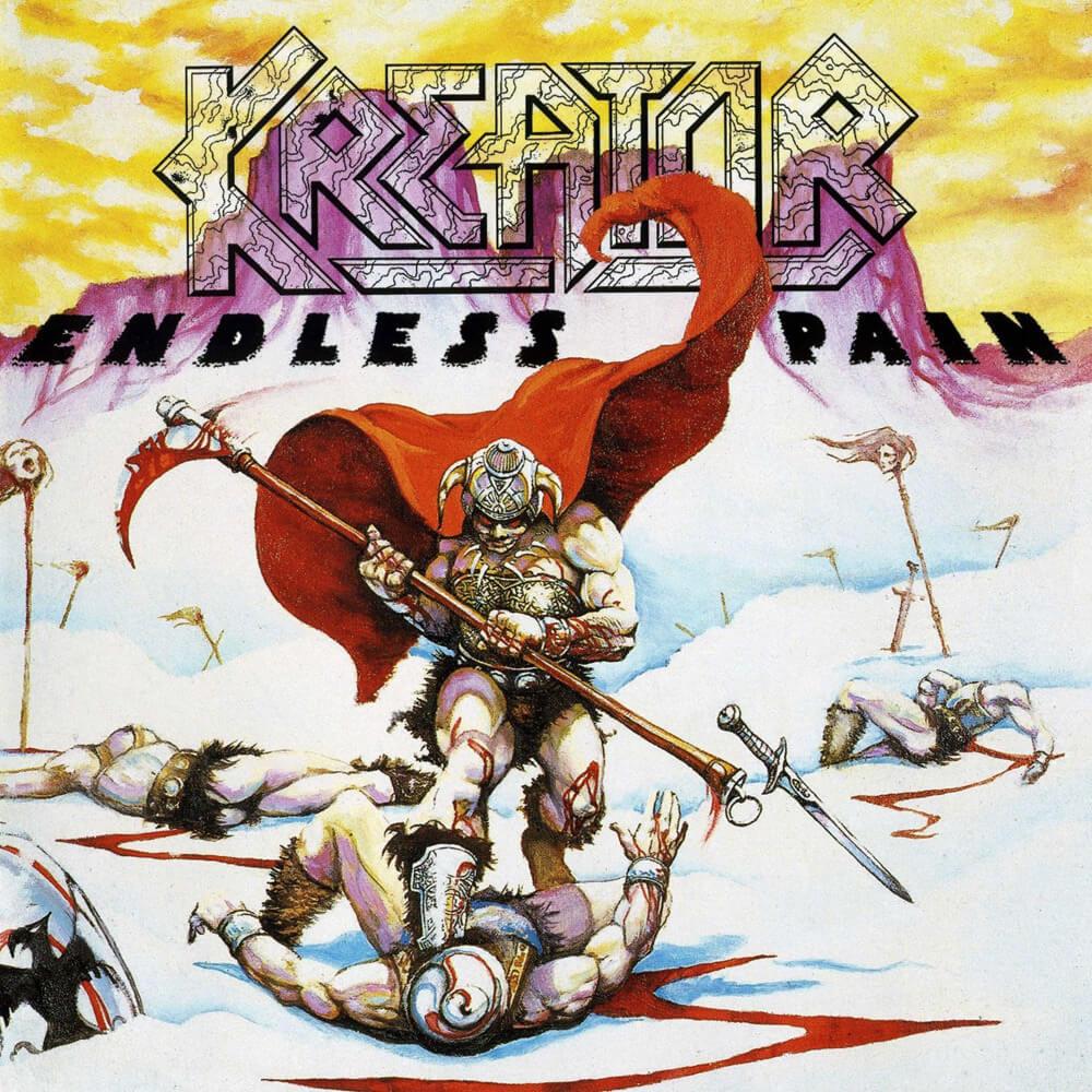eagles of death metal discography download