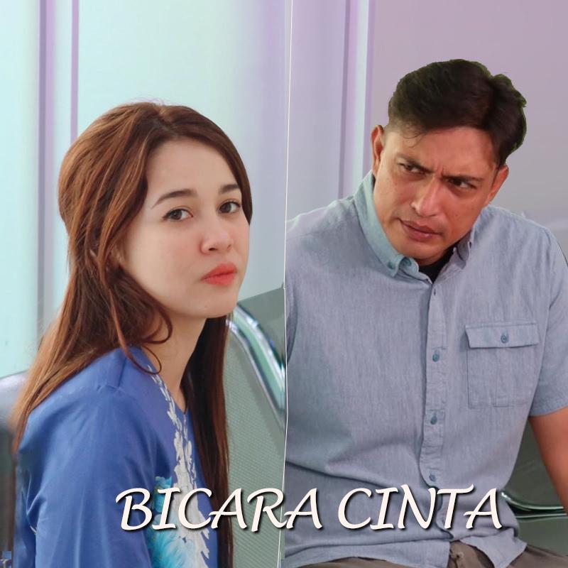BicaraCinta