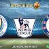 Prediksi M City vs Chelsea FC