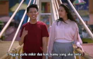Download Film Yowis Ben 2 (2019) Full Movie - Film Indox