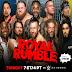 SPOILERS: Favoritos para vencer durante o Royal Rumble incluem Seth Rollins