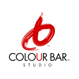 best cool most creative beauty hair salon spa logos brand identity images meaning references concept inspirations
