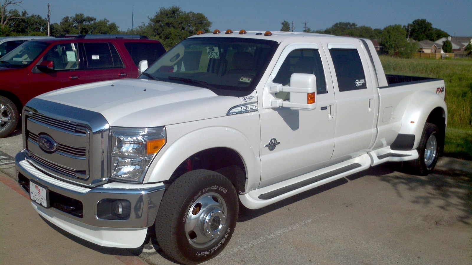 small resolution of custom built hauler truck sales ford f550 super duty truck bed