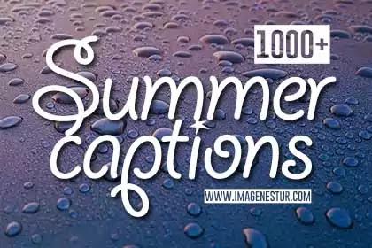 summer-instagram-captions