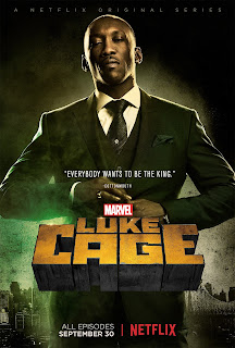 Marvel's Luke Cage S01 Hindi Complete Download 720p WEBRip