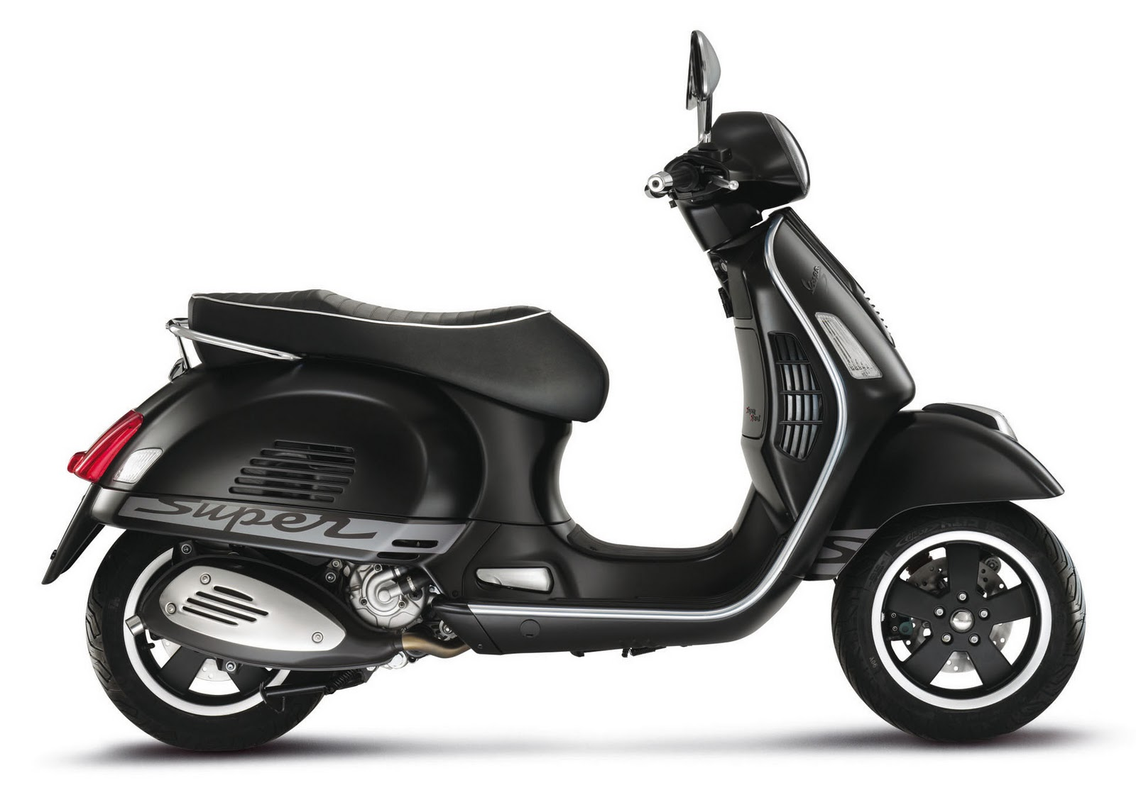 the posers scooter club vespa 2012. Black Bedroom Furniture Sets. Home Design Ideas