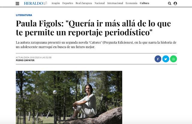 https://www.heraldo.es/noticias/ocio-y-cultura/2020/06/26/paula-figols-queria-ir-mas-alla-de-lo-que-te-permite-un-reportaje-periodistico-1382488.html