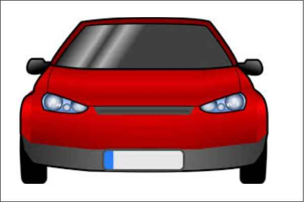 faridabad-delhi-ncr-car-hologram-color-steekar-sc-give-order