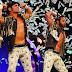 Young Bucks revelam quanto dinheiro a WWE realmente lhes ofereceu