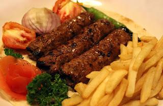 https://www.cookclub1.com/2015/08/turkish-kebabs.html