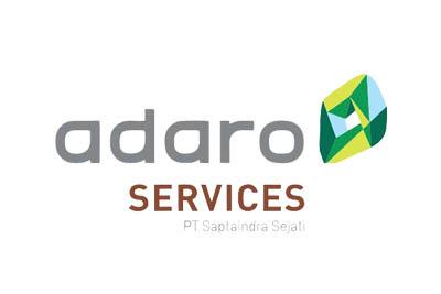 Lowongan Kerja PT Saptaindra Sejati (ADARO Group) Minimal SMP Sederajat November 2020