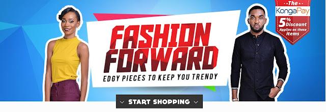 http://www.konga.com/mens-accessories?utm_source=affiliates&utm_medium=web&utm_term=men-accessories&utm_content=08_10_2014&utm_campaign=men-accessories&k_id=Miracleboi75&k_bid=1d2ecc02&a_rid=fd04a75e