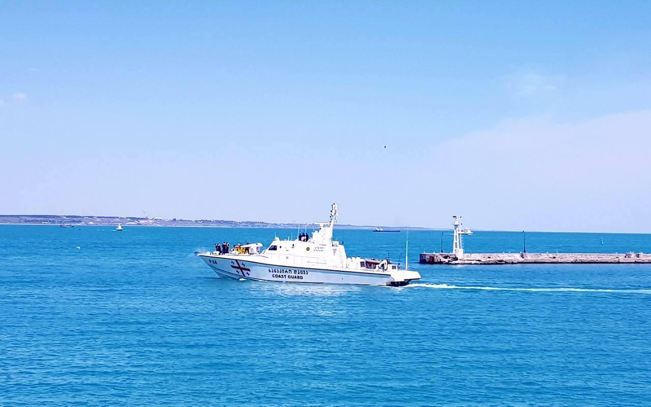 Sea Breeze 2017 - Ukrainian Military Pages