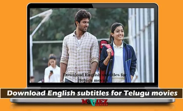 download english subtitles for telugu movies