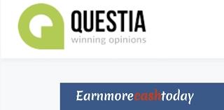 Questia Community Review