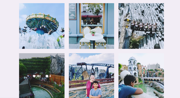 instagram-blog-calatorii-travel