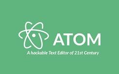 Belajar Coding HTML, CSS, dan JavaScript Lebih Mudah dengan Atom Editor