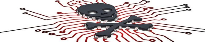 Future Shock: India Must Quickly Develop Capabilities To Respond To Cyberattacks