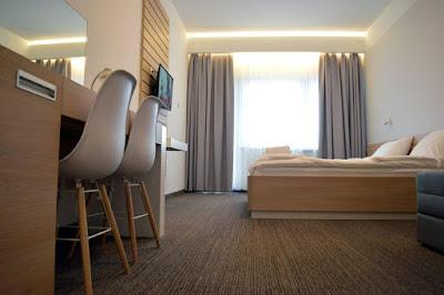 hotel-super-luksuzni-intimni-apartman-za-dvoje-za-seks
