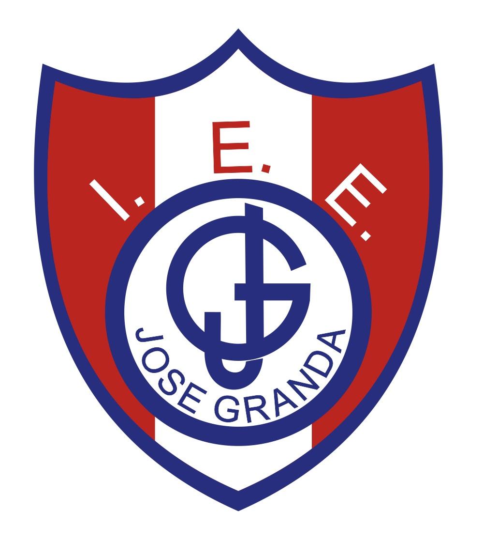 Colegio JOSE GRANDA