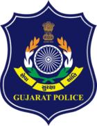 Gujarat Police 1382 Post Bharati