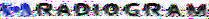 VOA Radiogram Logo