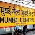 Mumbai Central gets first 'Eat Right Station' certification from FSSAI