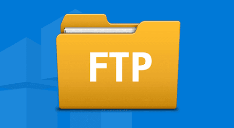 How to Manage FTP Server on Windows 10