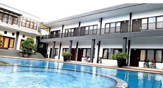 The Radiant Villa & Function Hall