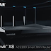 NETGEAR Nighthawk X8 AC5300 Router Firmware Download