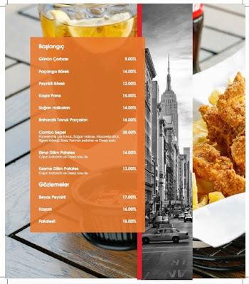 big mamma's menu migros 5m beylikduzu istanbul