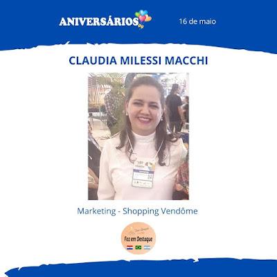 https://www.instagram.com/claudiamilessimacchi/