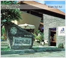 Alam Kulkul Resort Kuta Bali