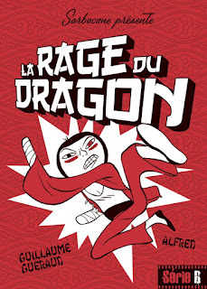 https://www.mediatheque-suresnes.fr/EXPLOITATION/doc/ALOES/0707739/rage-du-dragon-la