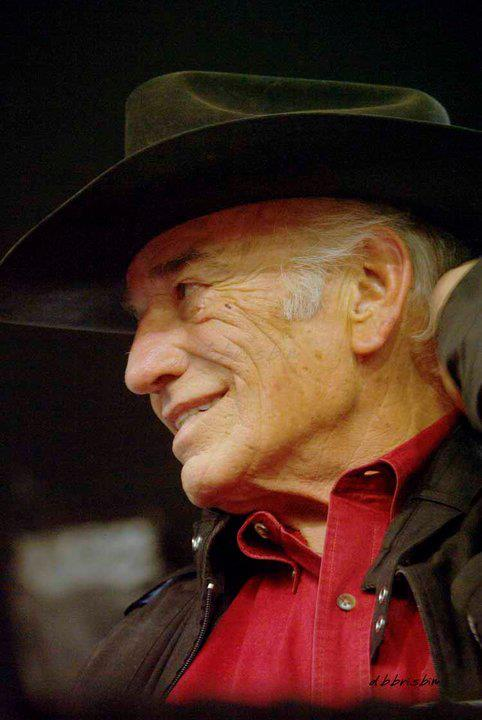Classic Film And Tv Caf 233 James Drury Chats With The Caf 233