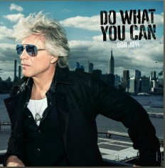 Baixar Musica Do What You Can - Bon Jovi Mp3