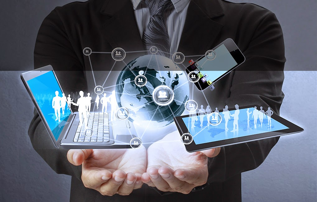 Dampak Negatif Teknologi Informasi Dan Komunikasi Bagi Pelajar