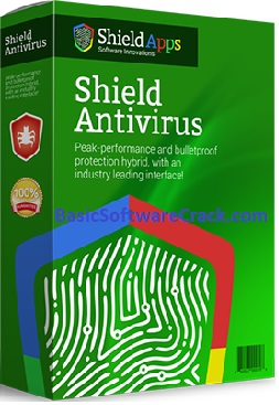 antivirus free download for windows 10