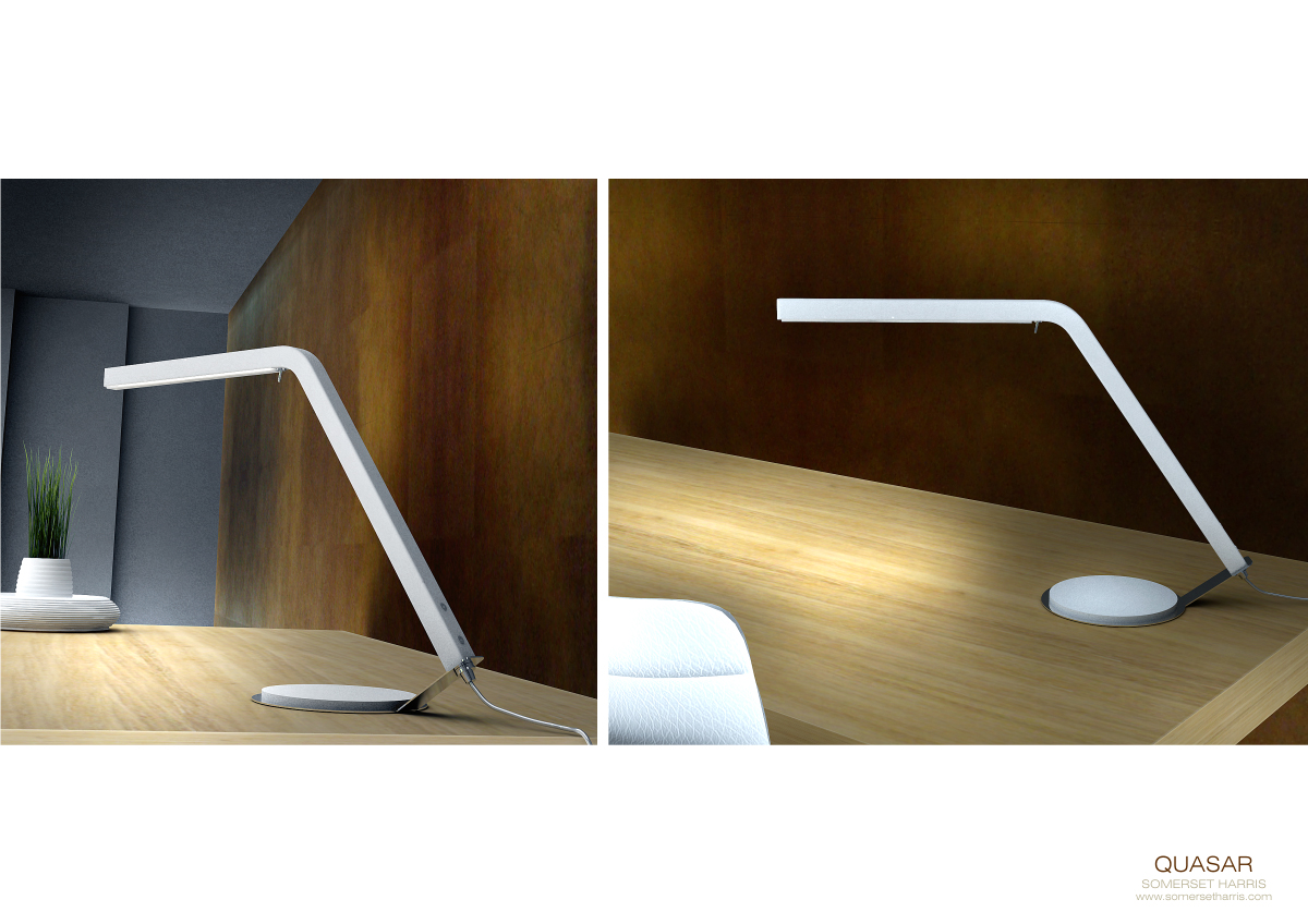 Desk-lamp-details-Quasar-LED-Design-Somerset-Harris